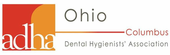 The Columbus Dental Hygienists' Association